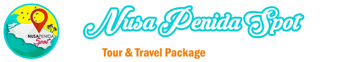 Nusa Penida Tour and Travel