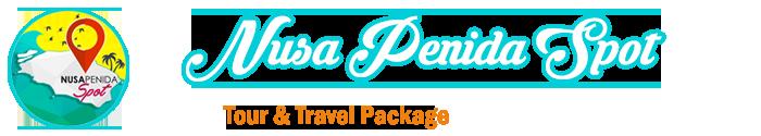 Nusa Penida Spot
